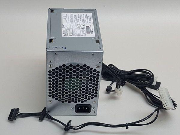 HP Computer-Netzteile 704427-001