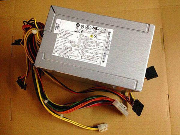 HP Computer-Netzteile D11-300P1A