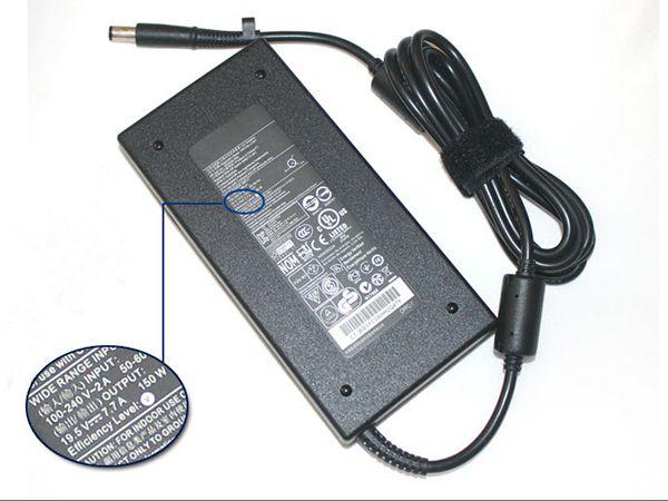 HP Notebook Netzteile 646212-001