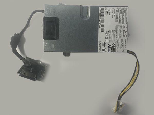 HP Computer-Netzteile 658262-001