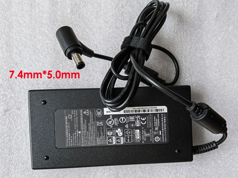 MSI Notebook Netzteile A15-180P1A
