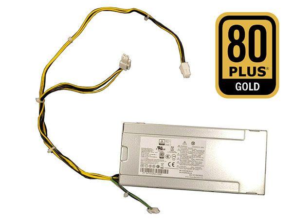 HP Computer-Netzteile D16-180P1B