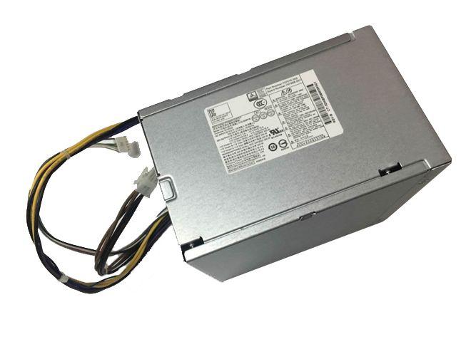 HP Computer-Netzteile HP-D3201E0