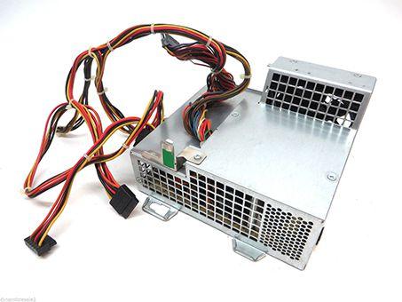HP Computer-Netzteile 445102-002