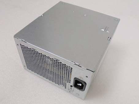 DELL Computer-Netzteile 6W6M1