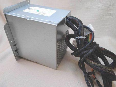 DELL Computer-Netzteile T128K