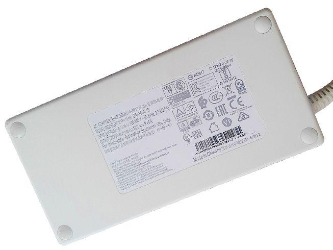 LG Notebook Netzteile EAY64449302