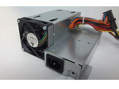 HP Computer-Netzteile 403777-001