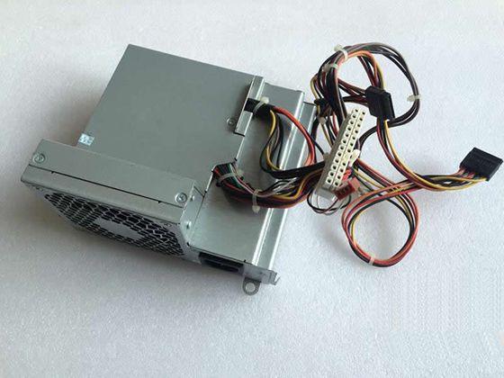 HP Computer-Netzteile 455324-001