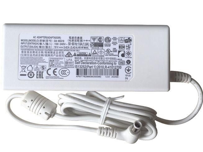 LG Notebook Netzteile PA-1650-64