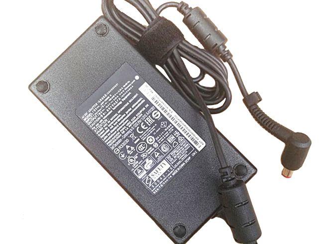 ACER Notebook Netzteile R33030