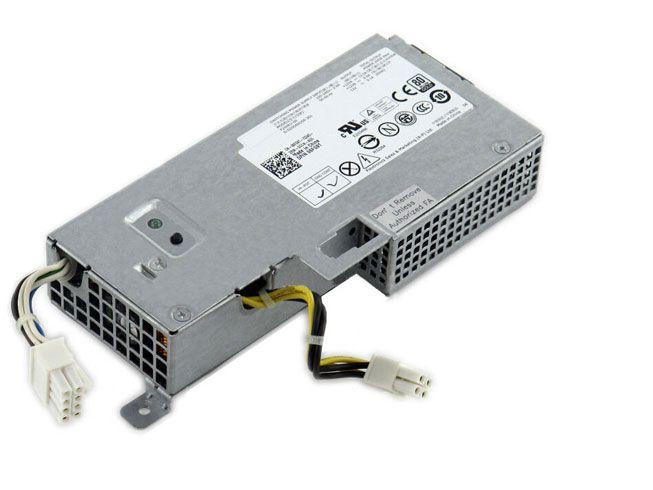 DELL Computer-Netzteile K350R