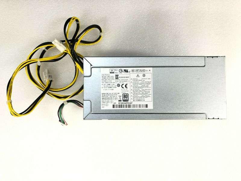 HP Computer-Netzteile PCG003