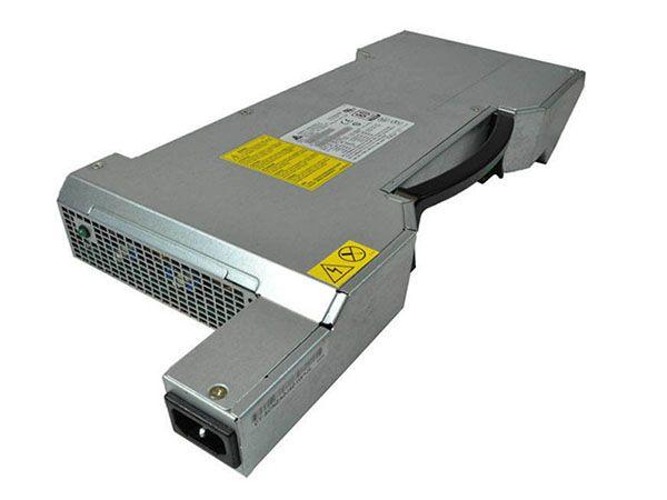 HP Computer-Netzteile 850W