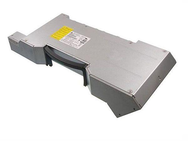 HP Computer-Netzteile 508149-001