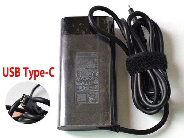 HP Notebook Netzteile 904082-003