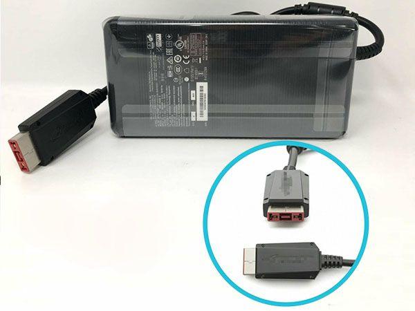 ASUS Ladegerät-Adapter ADP-330AB