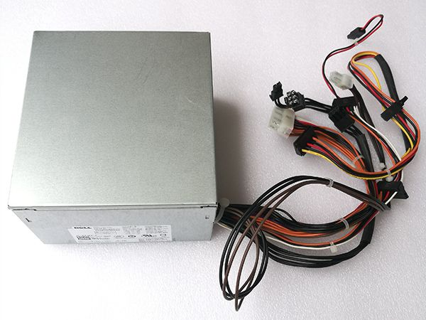 DELL Computer-Netzteile DPS-460DB
