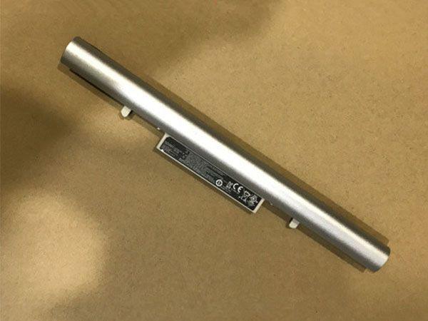 LG Laptop Akku LBL111XE