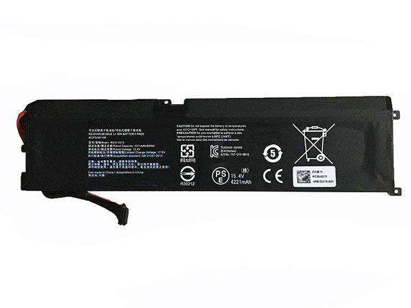 RAZER Laptop Akku RC30-0270
