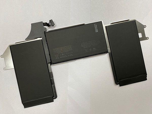 APPLE Laptop Akku A1965