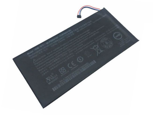 ACER Tablet Akku MLP2964137