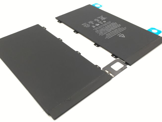 APPLE Tablet Akku A1577