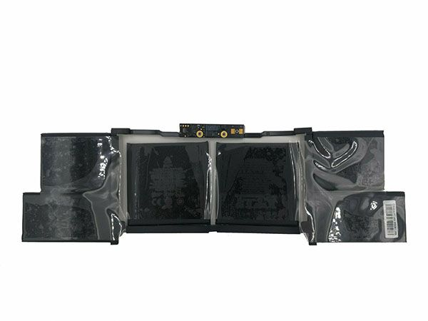 APPLE Laptop Akku A1953