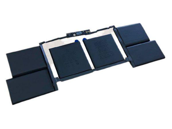 APPLE Laptop Akku A2113