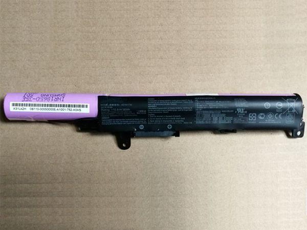 ECN11548