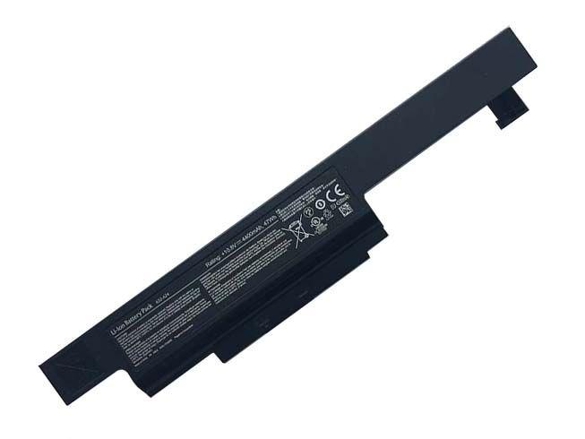 MSI Laptop Akku A32-A24