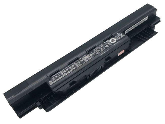 ASUS Laptop Akku A32N1331