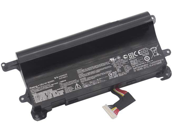 ASUS Laptop Akku A42N1520