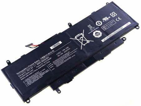 SAMSUNG Laptop Akku AA-PLZN4NP