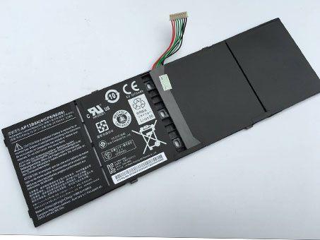 ACER Laptop Akku AP13B8K