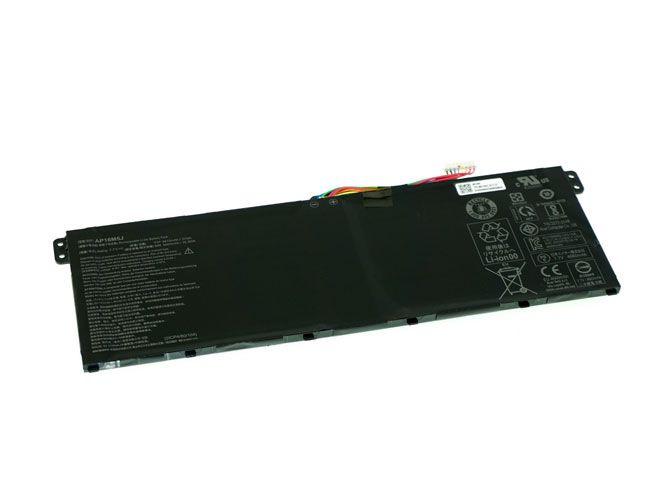 ACER Laptop Akku AP16M5J