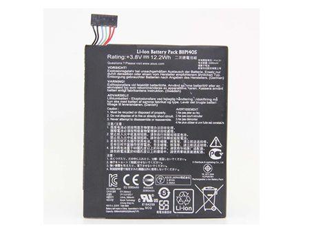 ASUS Tablet Akku B11P1405