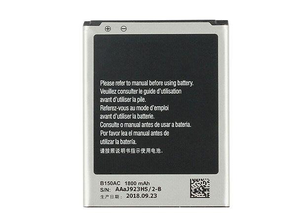 SAMSUNG Handy Akku B150AC