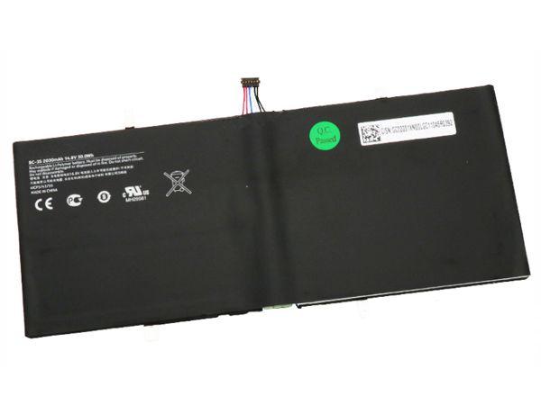 NOKIA Tablet Akku BC-3S