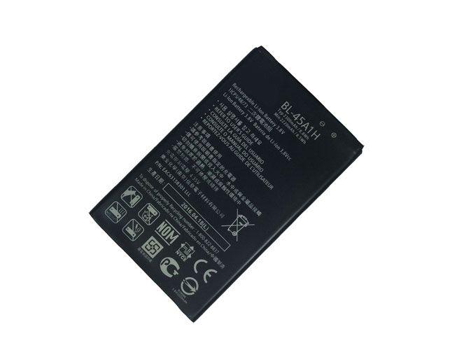 LG Handy Akku BL-45A1H