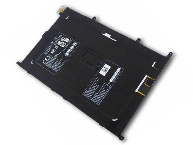 LG Tablet Akku BL-T10