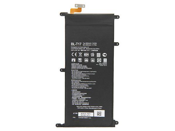 LG Tablet Akku BL-T17