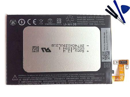HTC Handy Akku BL83100
