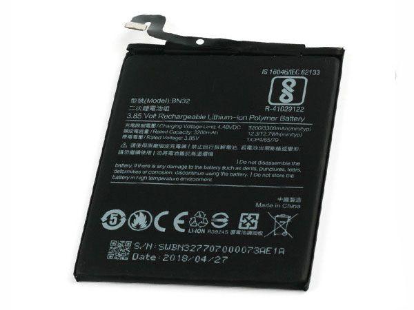 XIAOMI Handy Akku BN32
