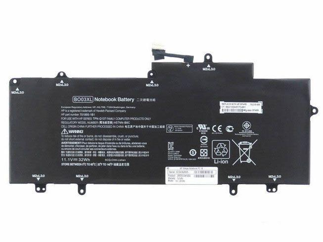 HPQ3059