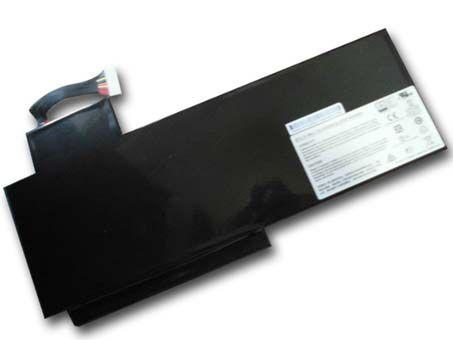 MSI Laptop Akku BTY-L76