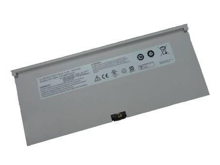 MSI Laptop Akku BTY-M69