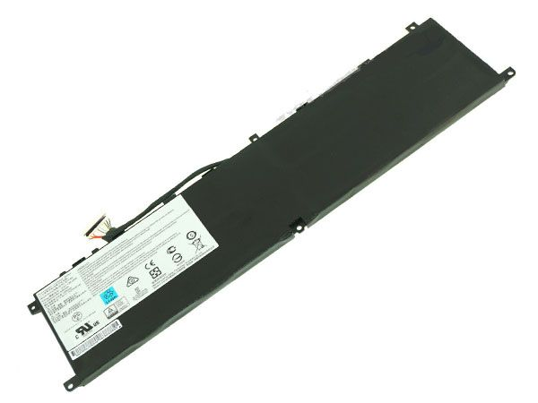 MSI Laptop Akku BTY-M6L