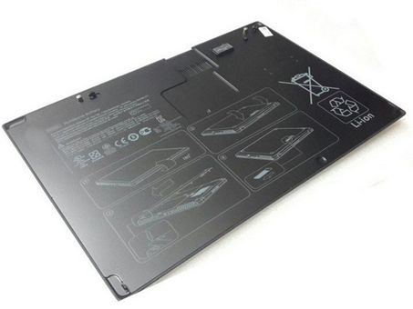 HP Laptop Akku BA06XL