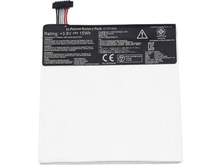 ASUS Tablet Akku C11P1304